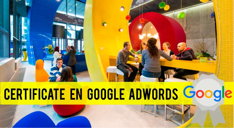 certificado-google-adwords